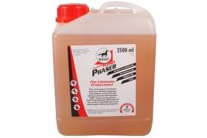 Leovet Power Phaser Refill 2.5 litre