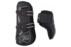 HV Polo Set tendon and fetlock boots Muriel