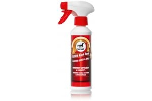 Leovet Leather Care 250ml