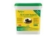 TopSpec 10:10 Joint Supplement for Horses - 3kg Tub