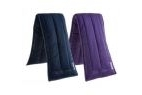 Roma Lunge Pad - Navy - Full