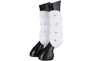 LeMieux Snug Boot Pro Hind