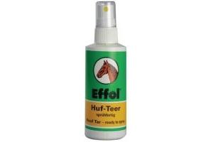 Effol Hoof Tar Ready To Spray