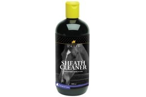 Lincoln Sheath Cleaner 500ml