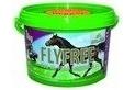 Global Herbs Flyfree for Horses - 500g Tub