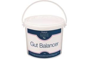 Protexin Gut Balancer 7kg