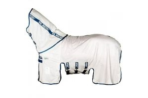 Horseware Amigo Bug Buster Vamoose Fly Sheet 5-6