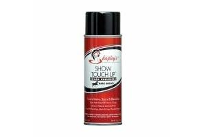Shapley's Show Touch Up Colour Enhancer - Dark Brown