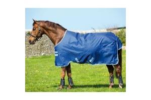 Horseware Amigo Hero ACY XL T/O Rug Med, 200g