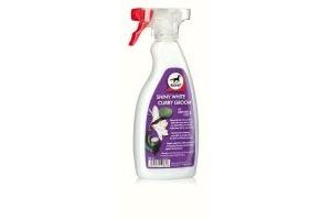 Leovet Shiny White Stain Eraser Spray 500ml
