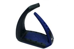 freejump Soft UP Lite Bracket Black Navy