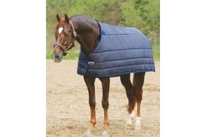 Horseware Ireland Base Liner 200g Attachable Insulation Rug (7'3