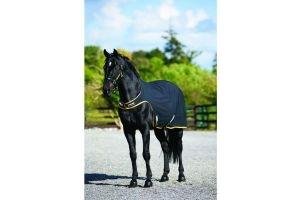 Horseware Rambo Softshell Walker rug