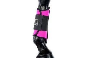 HyImpact Hy Impact Brushing Boots