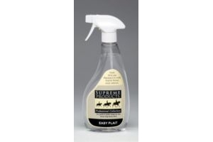 Supreme Products Professional Horse Easy Plait x Size: 500 Ml