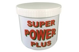 Barrier Super Power Plus Horse Fly Gel x Size: 500 Ml