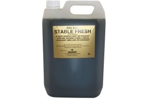 Gold Label Stable Fresh : 5 Litre