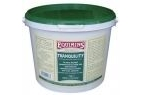 Equimins Tranquility for Horses - Powder - 1kg Eco Refill Pack