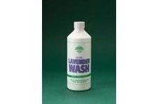 Barrier Lavender Wash 1lt