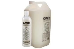 Wahl Oatmeal Essense Shampoo