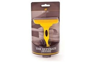 Lincoln Ultimate Groomer by LINCOLN