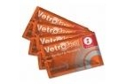 Animalife Vetrofen Intense Joint Supplement - Intense - 3.5g Sachet