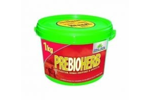 Global Herbs Prebioherb x 1 Kg