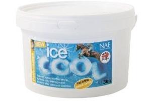 Naf Ice Cool: 3kg
