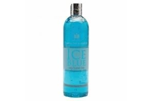 Carr & Day & Martin Ice Blue Leg Cool Gel Horse Pony Cools After Exercise 500ml