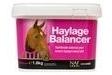 NAF Haylage Balancer for Horses - 1.8kg Tub