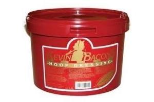 Kevin Bacon's Original Hoof Dressing 2.5L