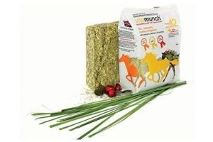 Equilibrium Vitamunch Marvellous Meadow, 1 kg (Pack of 5)