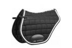Weatherbeeta Performance Cross Country Pad - Black - Full