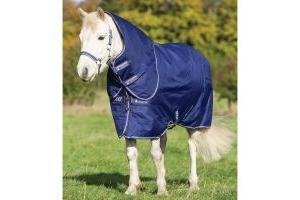 Horseware Amigo Hero ACY Pony Plus Med, 200g
