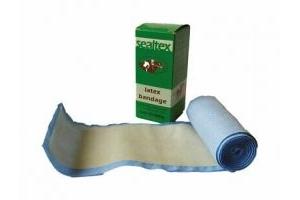 Sealtex Latex Bandage
