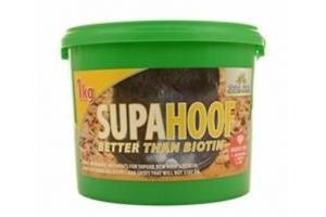 Global Herbs Supahoof - 1 KG  [SUPAHOOF1KG]