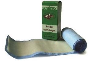 Farnam - Sealtex Latex Self-Sealing Waterproof Horse Bandage
