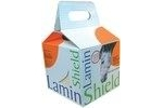 Rockies LaminShield - 5kg Box