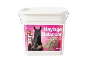 NAF Haylage Balancer 3.6kg