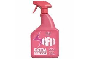NAF Off Extra Effect Fly Spray 750ml