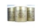 Gold Label Glucosamine Plus 15000 - 900g