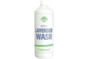 Barrier Lavender Wash 1 Litre