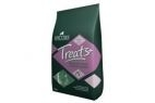 Mars Spillers Treats - Meadow Herb and Glucosamine - 1kg Bag