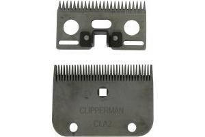 Clipperman CLA2 Standard Blade