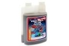 Equine America Propell Plus Maintenance Supplement for Horses - 946ml Bottle