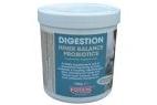 Equimins Probiotics Inner Balance for Horses - 700g Tub