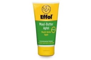 Effol Mouth-Butter Apple 30ml