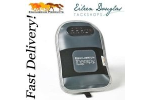 Equilibrium Therapy Massage Mitt ***NEW STYLE***