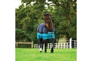 Horseware Mio Turnout Rug Lite, 0g