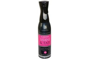 Carr & Day & Martin Canter Mane and Tail Conditioner, 500 ml